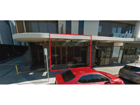 Shop & Retail commercial property for lease at 8/57 Vulture Street West End QLD 4101