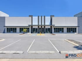 Retail commercial property for lease at 8 Haydock Street Forrestdale WA 6112