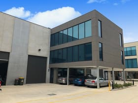 Industrial / Warehouse commercial property for sale at 3/153-155 Rooks Road Vermont VIC 3133