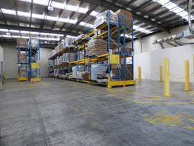 Factory, Warehouse & Industrial commercial property for lease at 7 Phoenix Court Braeside VIC 3195