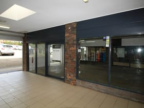 Shop & Retail commercial property for lease at 6 & 7/5 Hillcrest Road Pennant Hills NSW 2120