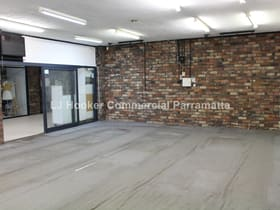 Retail commercial property for lease at 6 & 7/5 Hillcrest Road Pennant Hills NSW 2120