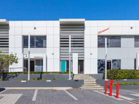 Offices commercial property for lease at 24 Parkland Road Osborne Park WA 6017