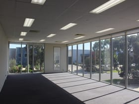 Industrial / Warehouse commercial property for lease at 11B The Crossway Campbellfield VIC 3061