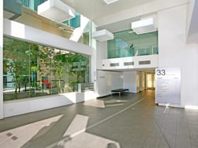 Offices commercial property for lease at 33 Chandos Street St Leonards NSW 2065