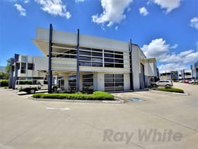 Showrooms / Bulky Goods commercial property for lease at 1/35 Paringa Road Murarrie QLD 4172