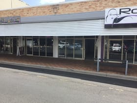 Retail commercial property for lease at 12C Barolin Street Bundaberg Central QLD 4670