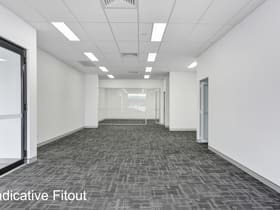 Offices commercial property for lease at 2-3/36 Vincent Cessnock NSW 2325