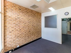Offices commercial property for lease at Shop 8/420 High Street Maitland NSW 2320