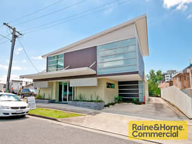 Medical / Consulting commercial property for lease at 10 Hall Street Chermside QLD 4032