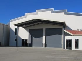 Offices commercial property for lease at 250 Beatty Road Archerfield QLD 4108