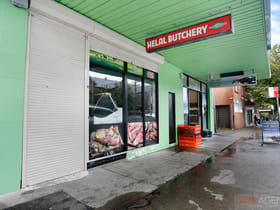Medical / Consulting commercial property for lease at 3 Beatrice Street Auburn NSW 2144