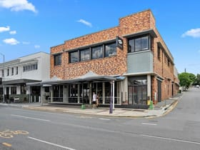 Showrooms / Bulky Goods commercial property for lease at 127 Boundary Street West End QLD 4101
