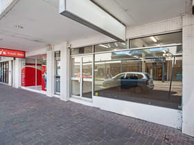 Retail commercial property for lease at Shop 2/350 High Street Maitland NSW 2320
