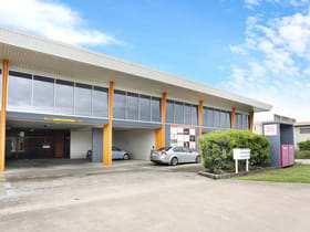 Offices commercial property for lease at 7/36 Leonard Crescent Brendale QLD 4500