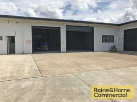 Offices commercial property for lease at 3/19 Brewer Clontarf QLD 4019