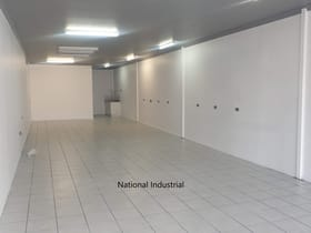 Retail commercial property for lease at 691a The Horsley Drive Smithfield NSW 2164
