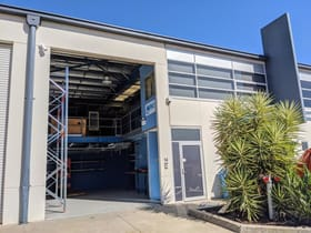 Industrial / Warehouse commercial property for lease at 172-178 Milperra Road Revesby NSW 2212