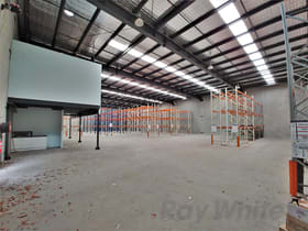 Industrial / Warehouse commercial property for sale at 5/57 Mortimer Road Acacia Ridge QLD 4110