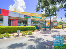Offices commercial property for lease at Unit 3/454-458 Gympie Rd Strathpine QLD 4500