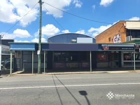 Retail commercial property for lease at 334 Waterworks Road Ashgrove QLD 4060