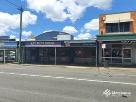 Retail commercial property for lease at 2/334 Waterworks Road Ashgrove QLD 4060