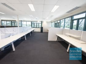 Offices commercial property for lease at 10/454-458 Gympie Rd Strathpine QLD 4500