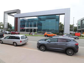 Medical / Consulting commercial property for lease at Level 1 Suite 1/58 Victor Cresent Narre Warren VIC 3805