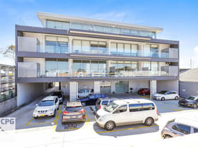 Offices commercial property for lease at Suite 4/550 Princes Highway Kirrawee NSW 2232