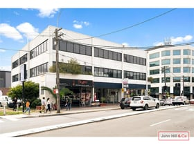 Retail commercial property for lease at 5/206-208 Liverpool Road Ashfield NSW 2131