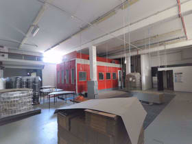 Industrial / Warehouse commercial property for lease at 27 Melbourne Road Riverstone NSW 2765
