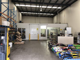 Factory, Warehouse & Industrial commercial property for lease at 57 Cave Hill Industrial Gardens Lilydale VIC 3140