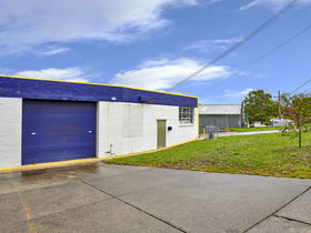 Showrooms / Bulky Goods commercial property for lease at 2/10 Amay Crescent Ferntree Gully VIC 3156