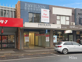 Retail commercial property for lease at 1008 Main Road Eltham VIC 3095