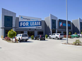 Showrooms / Bulky Goods commercial property for lease at 4/719-725 Woolcock Street Mount Louisa QLD 4814