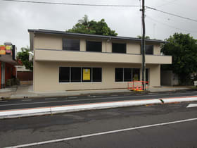 Retail commercial property for lease at 3/271 Pease Street Edge Hill QLD 4870