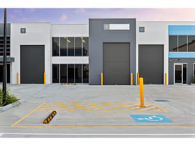 Offices commercial property for lease at 9/23 Technology Drive Augustine Heights QLD 4300