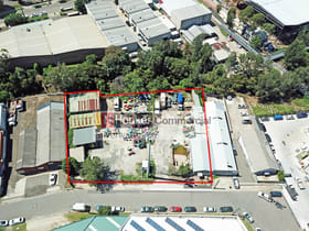 Development / Land commercial property for lease at 43-49 Bridge Street Rydalmere NSW 2116