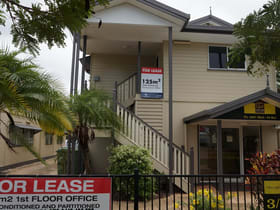 Offices commercial property for lease at Unit 4/161 Aumuller Street Bungalow QLD 4870