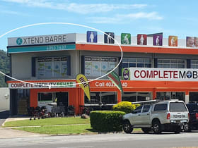Offices commercial property for lease at 1A/120 Anderson Street Manunda QLD 4870