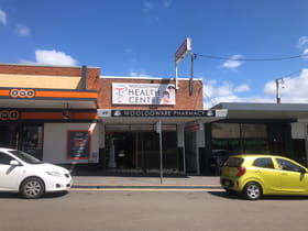Offices commercial property for lease at Woolooware NSW 2230