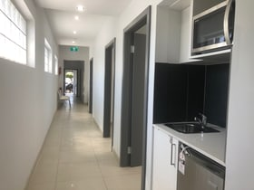 Medical / Consulting commercial property for lease at Woolooware NSW 2230