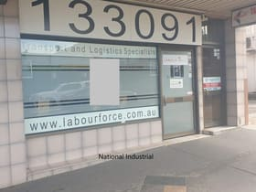 Retail commercial property for lease at 692-694 The Horsley Drive Smithfield NSW 2164