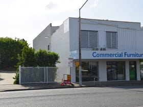 Shop & Retail commercial property for lease at 3/199 Logan Road Woolloongabba QLD 4102