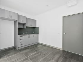 Showrooms / Bulky Goods commercial property for lease at Unit 3 Corporate Drive Cranbourne West VIC 3977