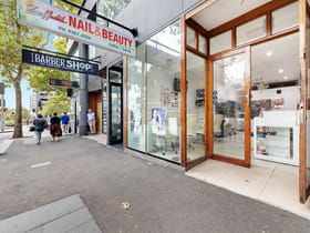 Retail commercial property for lease at Shop 2b/274 Victoria Street Darlinghurst NSW 2010