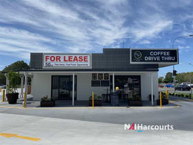 Retail commercial property for lease at 2/167 Gympie Road Strathpine QLD 4500