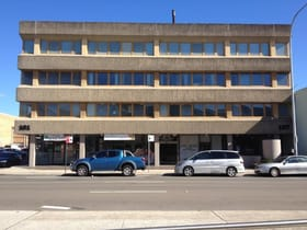 Offices commercial property for lease at Ground Floor/157-161 George Street Liverpool NSW 2170
