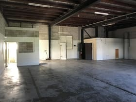 Industrial / Warehouse commercial property for lease at Unit 9/197 Ingham Road West End QLD 4810