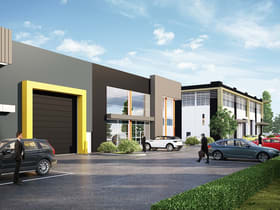 Industrial / Warehouse commercial property for sale at 11/2 Infinity Drive Truganina VIC 3029